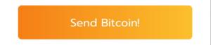 Tadacoin-Withdraw-SendBitcoin